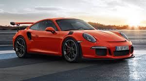 new porsche 911 gt3 young f1 phenom max verstappen purchases 400 000 porsche gt3 rs