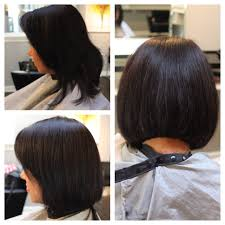 extraordinary classic layered bob haircut at modest article