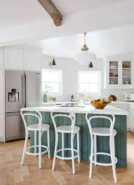 english country kitchen design our modern english country kitchen emily henderson