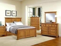 light wood bedroom furniture light colored furniture marvelous light colored bedroom furniture