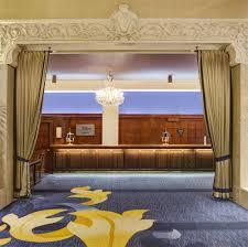 the drake a hilton hotel 2017 room prices deals u0026 reviews expedia