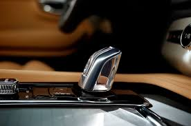 pagani gear shifter our top 10 favorite shifters
