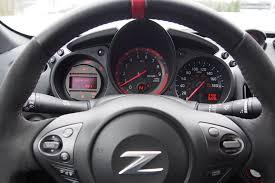 Nissan Z370 Interior 2015 Ford Mustang Gt Vs 2015 Nissan 370z Nismo Autoguide Com News