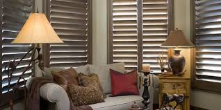 Royal Blinds And Shutters Plantation Shutters U0026 Blinds 0 Down 30 Off Shutters U0026 Rated 1