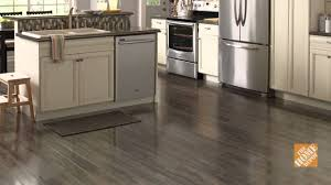 Installing Laminate Flooring Youtube Installing Laminate Flooring Overview Youtube