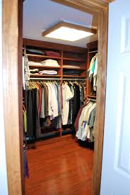 closets california closet coupon portable wooden closets for