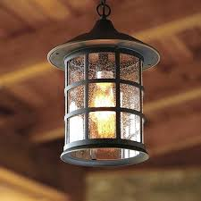 Outdoor Pendant Light Fixture Outdoor Pendant Lighting Bemine Co