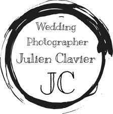 photographe mariage landes accueil photographe mariage landes pays basque