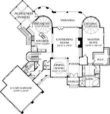 european style house plan 4 beds 4 50 baths 4731 sq ft plan 453 34