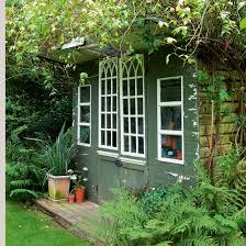 Country Cottage Garden Ideas Country Cottage Garden Tour Gardens Garden Ideas And Garden