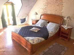 chambres d hotes sancerre chambre sancerre chambre d hotes fresh chambres et tarifs chambres