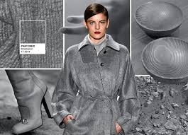 Colors For 2016 by Fall 2016 Pantone Fashion Color Report