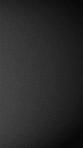 dark grey wallpaper iphone black and grey wallpaper 65 images
