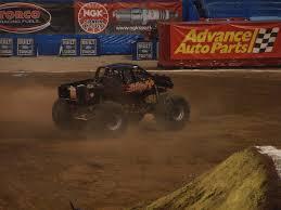 monster truck show houston texas houston texas ultimate monster jam freestyle u0026 amp thrill show