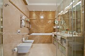 designing luxury master bathroom shower with incredible look