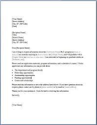 Formal Letter Asking Information request for information letter turtletechrepairs co