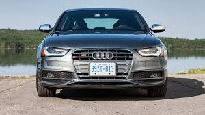 used audi s4 review 2010 2015
