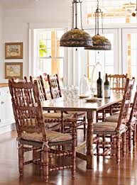 Dining Table Styles 30 Dining Room Decorating Styles Midwest Living