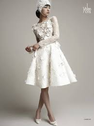 Short Wedding Dresses Short Wedding Dresses U2013 Bridal Style Naturalhairbride