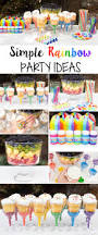 Simple Birthday Decorations At Home by Top 25 Best Simple Birthday Decorations Ideas On Pinterest