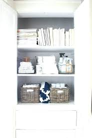 small white storage cabinet home office file storage ideas wall storage ideas closet white