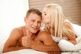 7 cara memuaskan suami saat haid dijamin mantab dan nikmat
