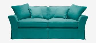 Turquoise Leather Sectional Sofa Best Turquoise Leather Sofa Faux Leather Sectional Sofa Magazine