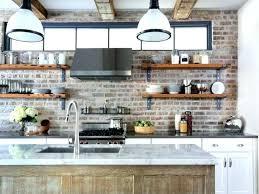 decorating ideas for kitchen shelves kitchen corner shelves ideas corner kitchen shelves kitchen corner