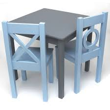 Chair Table Best 25 Kids Table And Chairs Ideas On Pinterest Natalia Wood