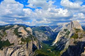 wallpaper yosemite 5k 4k wallpaper 8k forest osx apple