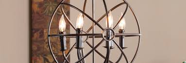 lighting fictures lighting for less overstock com
