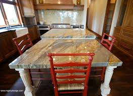 kitchen ideas two tier kitchen island designs 2 tier kitchen two tier kitchen island designs 2 tier kitchen island designs long kitchen island kitchen island dimensions