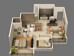 september 2016 u0027s archives 2 bedroom house plans one bedroom