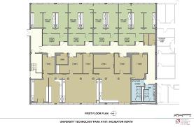floor planning lab office floor plans