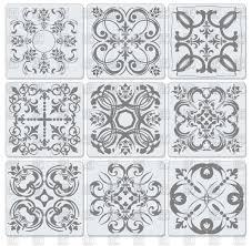 Decorative Tile Borders Decorative Ceramic Tile