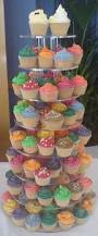 wedding cake stand party city bridal shower themes that are truly