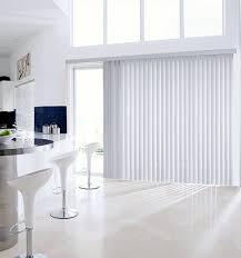 Window Blinds Patio Doors Best Blind Solution For Sliding Doorslove Blinds Edinburgh