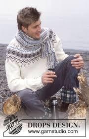 www drops design catalogue drops 85 free knitting crochet patterns