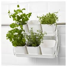 plant stand plantot with holder rollersoutdoor holderplant