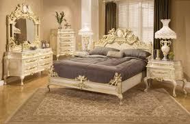 stunning vintage bedroom set images house design ideas
