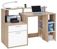 Schreibtisch Eiche Schreibtisch Sonoma Gros Sonoma Eiche Schreibtisch 39 With 51008