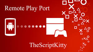 play apk xda new all port 4 0 ps4 remote play for a android development