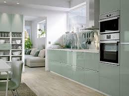 ikea korpus küche küchenfronten küchentüren kaufen ikea
