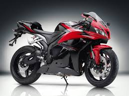 Used Motorcycle 2011 Honda Cbr 600rr Review