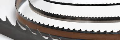 timber wolf blades from 1 8 to 1 for every cutting application