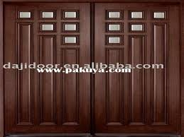 images of door designs single wooden door designs 2015 doors wood