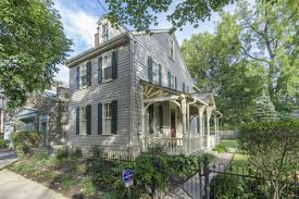 charming 1840s farmhouse in west mt airy asks 379k curbed philly