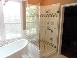 residential glass repair and window replacement houston tx