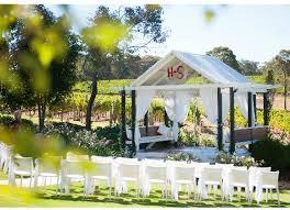 Hamptons Wedding Venues Aravina Estate