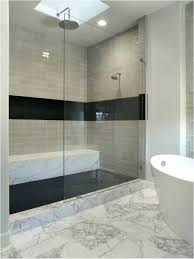 bath tile backsplash tile ideas for bathroom bathroom tile ideas bathroom
